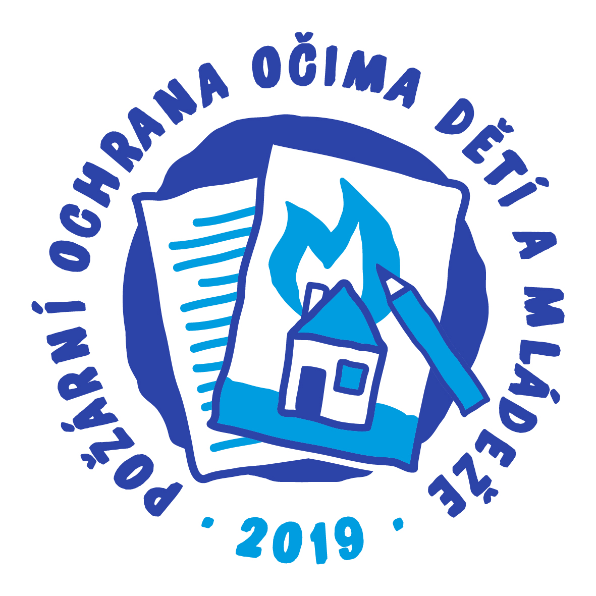 https://www.osh-pt.cz/wp-content/files/mladi_hasici_ostatni/logo_POOD_2019_barva.jpg